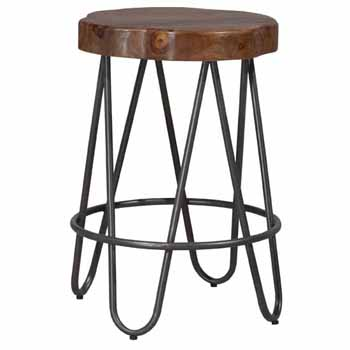 Counter Stool Product View