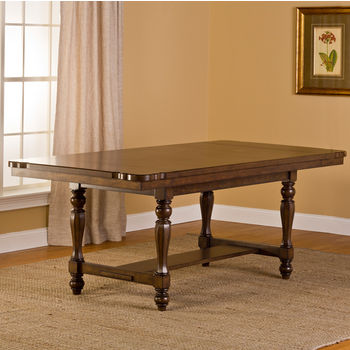 Seaton Springs Collection by Hillsdale Furniture