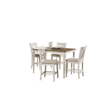 5-Piece Dining Set Product View