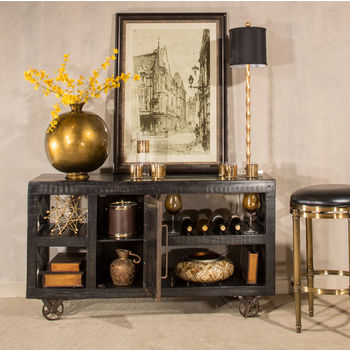 Bridgewater Collection by Hillsdale Furniture