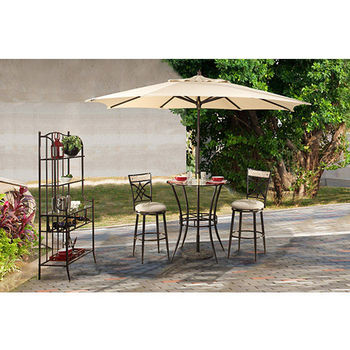 Hillsdale Furniture Patio Furniture