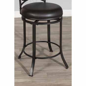 Counter Height Stool - Legs