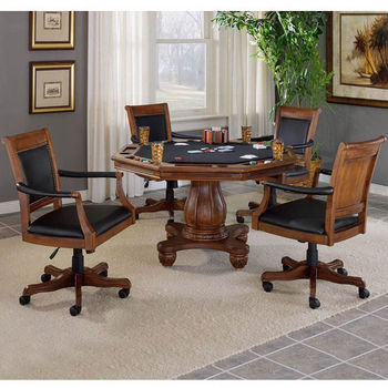 Hillsdale Furniture Entertainment Furniture