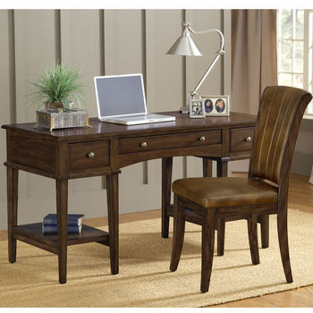 Grand Bay Collection by Hillsdale Furniture