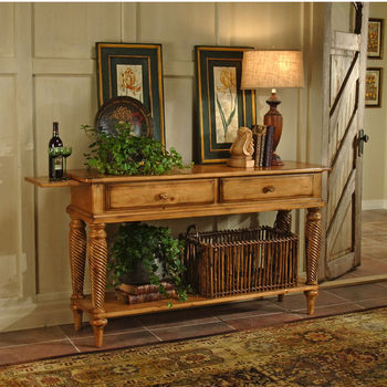 Wilshire Collection by Hillsdale Furniture
