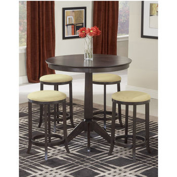 Tiburon Collection by Hillsdale Furniture