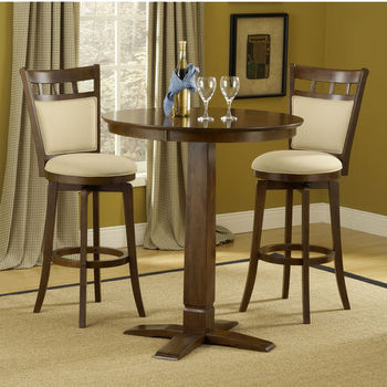 Dynamic Designs Collection by Hillsdale Furniture