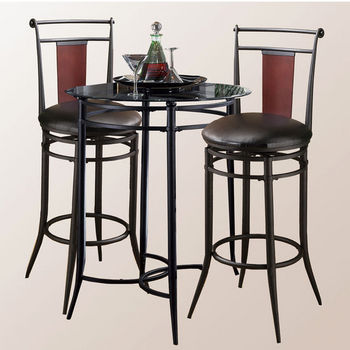 Hillsdale Furniture Shop Hillsdale Furniture For Dining