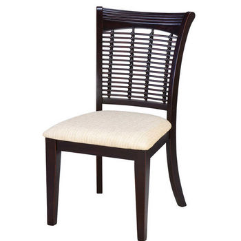 Bayberry Chair