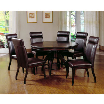 Nottingham Collection by Hillsdale Furniture