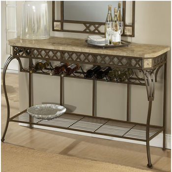 Brookside Collection by Hillsdale Furniture