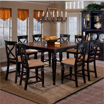 Northern Heights Collection by Hillsdale Furniture