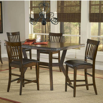Arbor Hills Collection by Hillsdale Furniture