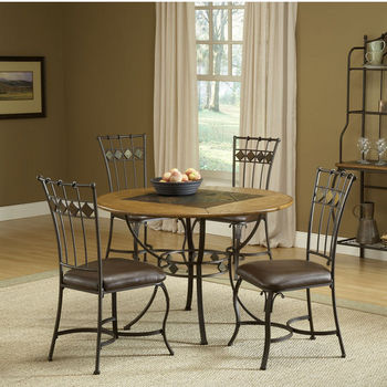 Lakeview Collection by Hillsdale Furniture
