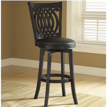 Pub Tables Amp Stool Sets For The Bar Game Room Or Kitchen
