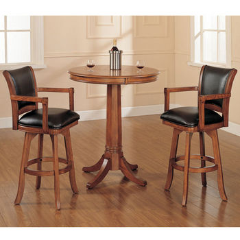 Park View Collection by Hillsdale Furniture