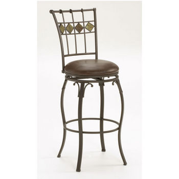 Hillsdale Furniture Bar Stools Hillsdale Furniture