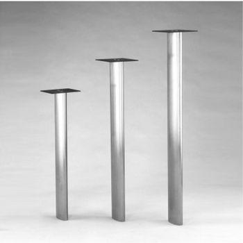 Steelbase
