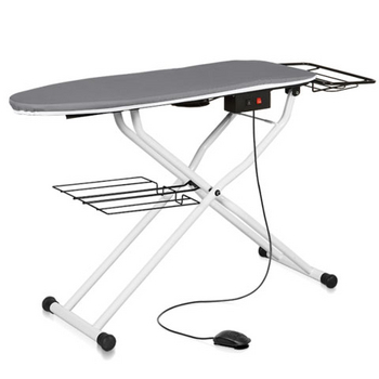 Reliable Ironing Boards