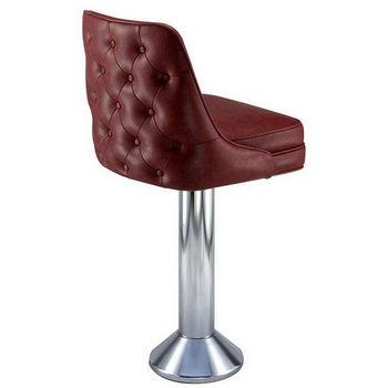 Richardson Retro Chairs