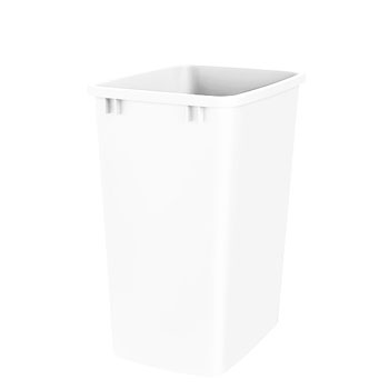 Replacement Waste Bin