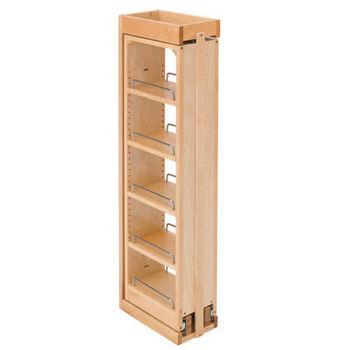 Phenomenal Kitchen Cabinet Accessories Kitchen Wall Cabinet Filler Interior Design Ideas Tzicisoteloinfo