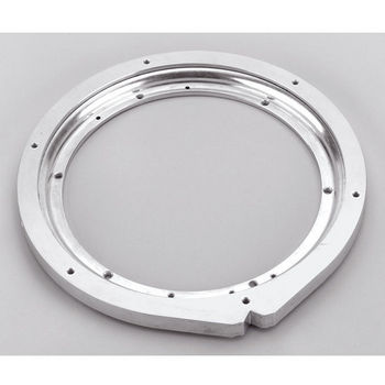 Swivel Bearing without Stop