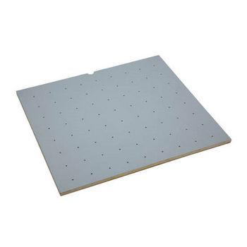Vinyl Peg Board