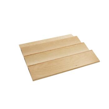 rev a shelf drawer spice rack 3