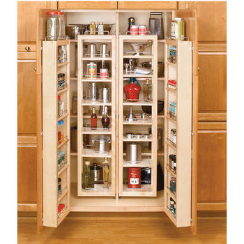 Kitchen Pantry Pantry Shelving Pantry Organizers Pantry