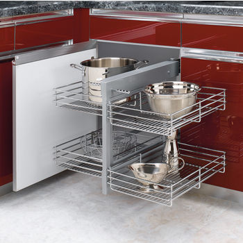 corner organizers  shop for blind corner kitchen cabinet,Corner Kitchen Cabinet Organizer,Kitchen cabinets