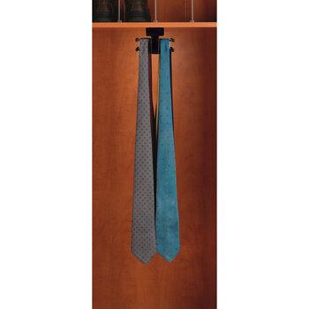 Closet Organizers Closet Systems And Closet Accessories