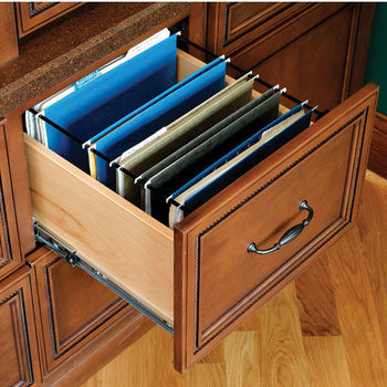 Fantastic A Lateral File Cabinet Resembles A Utility Cabinet, With Horizontal Drawers Like That Of A Dresser Hanging Files Are Normally Hung Sidetoside Rather Than Fronttoback, As In Vertical Cabinets Some Cabinets Come With Versatile Inserts That Can