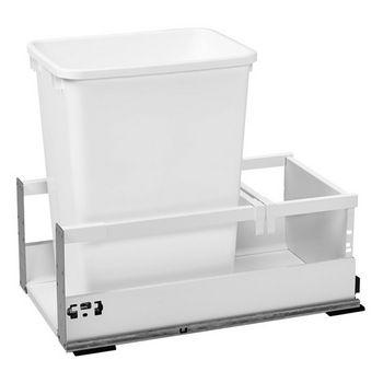 Blum Tandem Waste Container