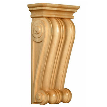'Corbels' from the web at 'http://im-7.eefa.co/rw-crv5250-s7.jpg'