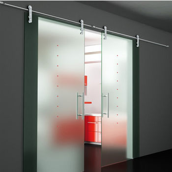 Structure Glass Solutions