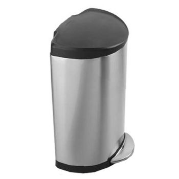 simplehuman � Trash Cans