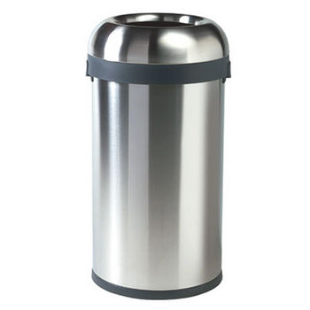simplehuman ® Trash Cans, Waste Bins