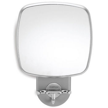 Adjustable Tilt Mirrors