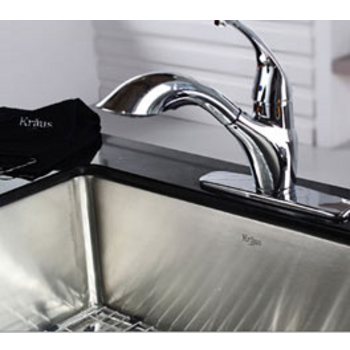 hot water dispensers kitchen faucet sink sets - Kitchen Sink And Faucet Sets