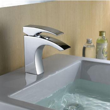 Dawn Sinks Faucet