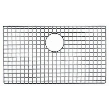 Dawn Sinks Grid
