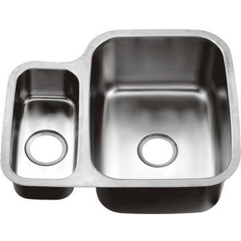 Dawn Sinks Kitchen Sinks