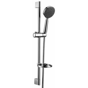 Dawn Sinks Shower Systems