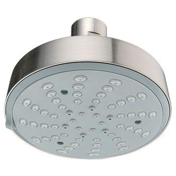 Dawn Sinks Tub & Shower Faucets