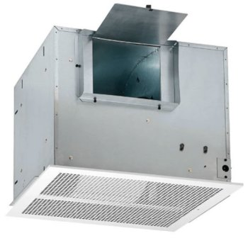 S&P FF Series Ceiling Mount Ventilator 918 - 1578 CFM, 120V