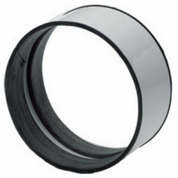 "S&P TD Series 5"" - 10"" Circular Fan Duct Connector"