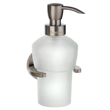 Decorative Accessories - Shop for Soap/Lotion Dispensers at Bathroom on bathroom soap dispenser, outdoor soap dispenser, home soap dispenser, residential soap dispenser, kitchen soap dispenser, hotel soap dispenser, modern soap dispenser, glass soap dispenser, concrete soap dispenser, wall soap dispenser, diy soap dispenser, wood soap dispenser, office soap dispenser, garage soap dispenser, space soap dispenser, restaurant soap dispenser,