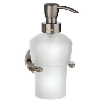 Bon Glass Soap Dispensers