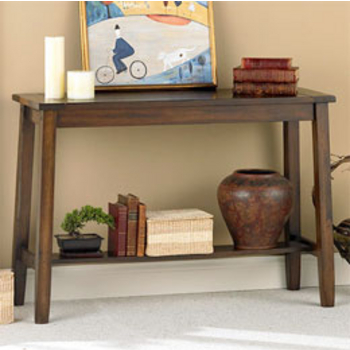 Console/Sofa Tables